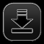 arrow-download-3-icon-185